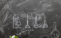 2018年高考化学能源综合利用知识点总结归纳