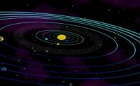 2018年高考物理二轮复习万有引力知识点总结归纳