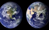 2018高考地理必考知识点地球运动总结归纳