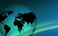 2018年高考地理必考知识点19个地球要点汇总
