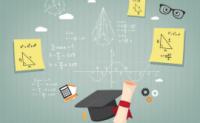 2018年高考数学备考7大复习专题62个高频考点