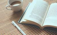 2018年高考英语构词法必考知识点总结归纳