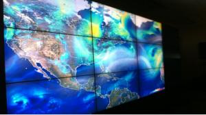 2018年高考地理必考知识点气候复习全解析