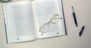 2018年高考语文必考知识点第三轮复习话题作文分类