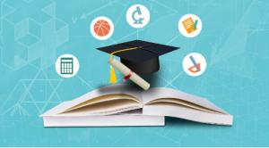 2018年高考数学备考如何建立自己的知识体系图