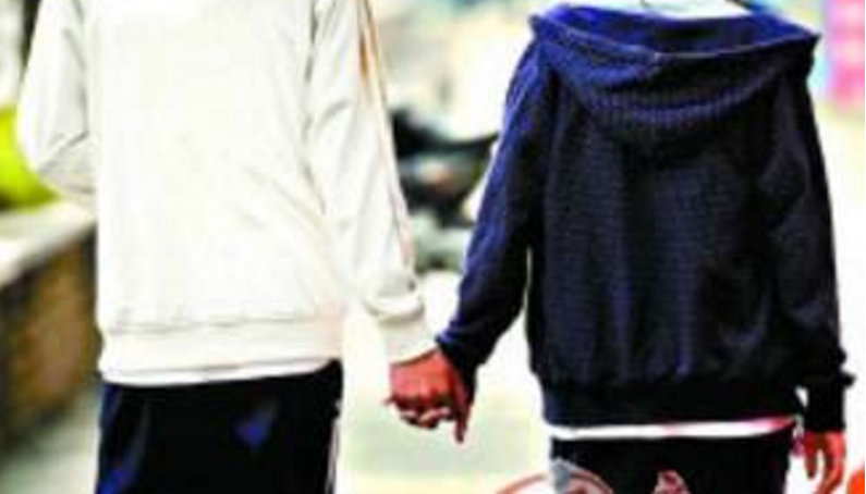 家长如何正确处理孩子早恋问题?