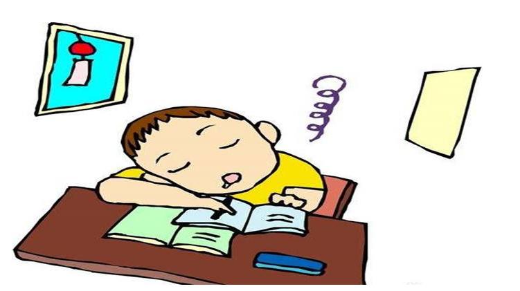 家长掌握7种科学方式轻松解决孩子起床困难等问题