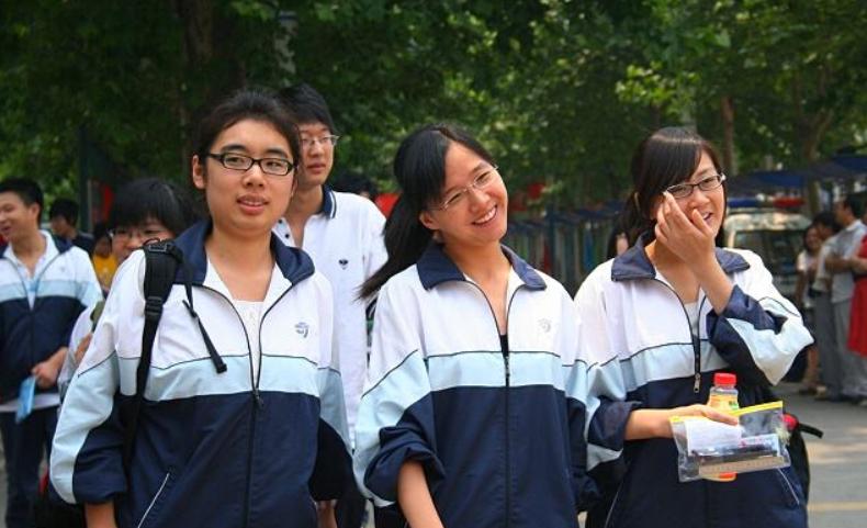 山东省公开首批新高考生选修科目数据:6选3最多组合是老文综
