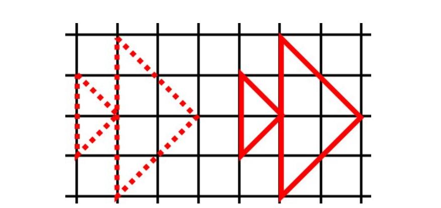 人教版初一数学下册知识点总结《平移》教案课件分析