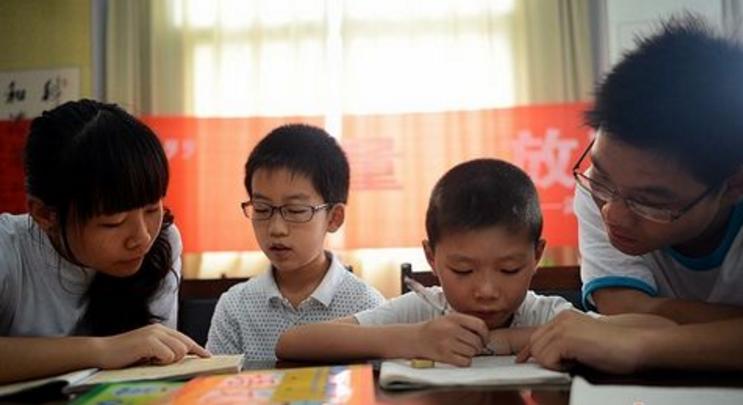 家长必知孩子成绩不稳定的5种原因分析及对策
