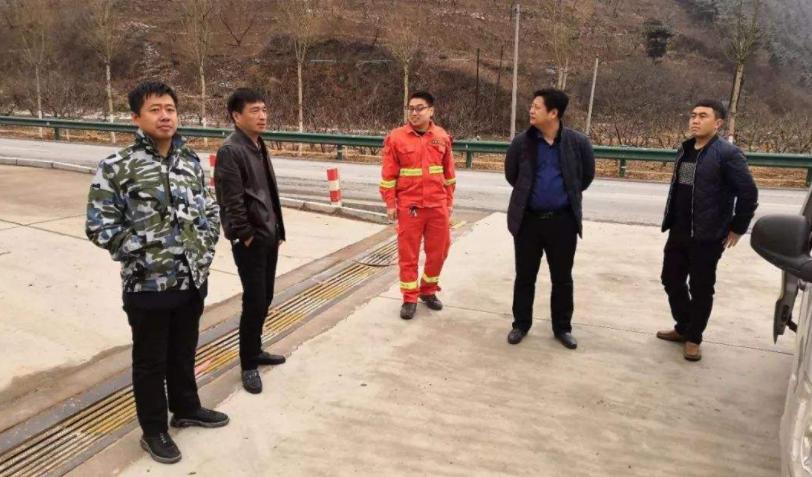 房山区防火办清明节期间森林防火工作方案