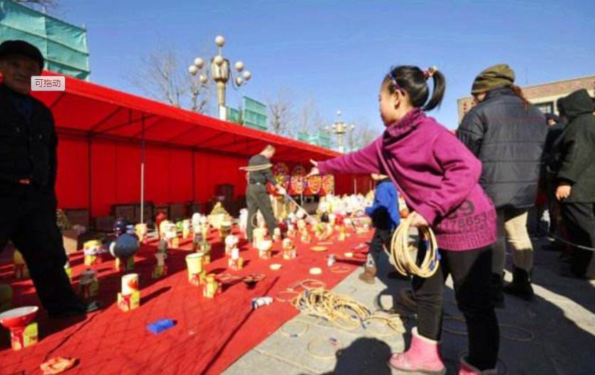 """房山区韩村河镇""""七五""""法治宣传别具特色气象新"""