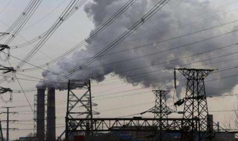 北京市房山区高污染燃料禁燃区更新通告