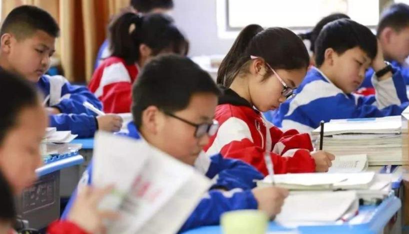 北京市房山区公益宣教进校园提升儿童自护力