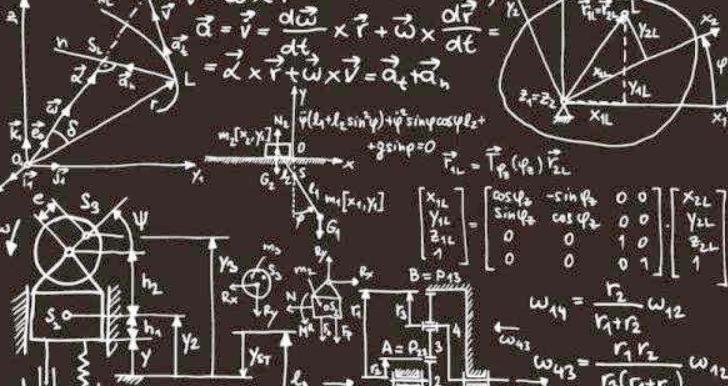 2019-2020年高考语文常考知识点总结–易错成语