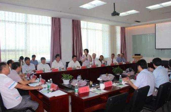 房山区教育系统召开2019年安全工作会