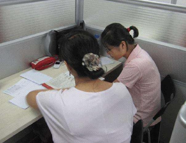 房山家长给孩子报暑假辅导班时应注意的问题