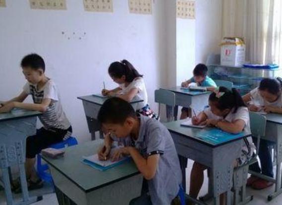 长阳半岛附近哪里有初中辅导班,补习效果怎么样