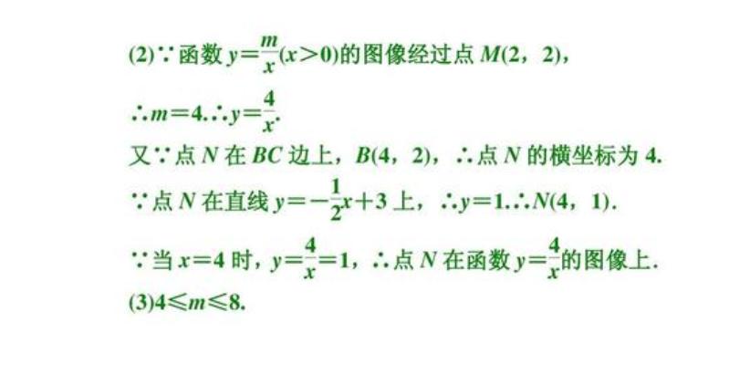 2019年中考数学必背知识点:二次函数考点归纳